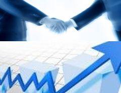 プロ契約営業 登録フォームイメージ