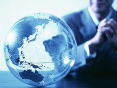 営業の課題解決・相談なら 営業部株式会社へイメージ